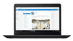 Lenovo ThinkPad E470 20H1006JXS