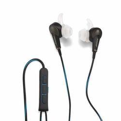 Bose QuietComfort 20 Samsung černá