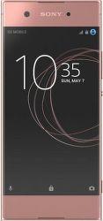 Sony Xperia XA1 Dual SIM růžový