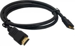 Mascom 8181-015 HDMI 2.0 1.5m