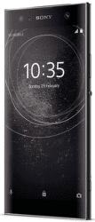 Sony Xperia XA2 Ultra Dual černý
