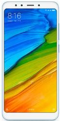 Xiaomi Redmi 5 16 GB modrý