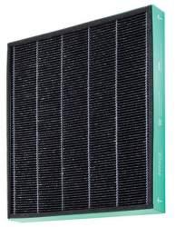 Boneco A681 multifunkční filtr (H680)