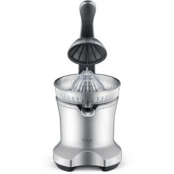 Sage BCP600 Citrus Press