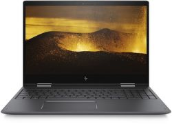 HP Envy x360 15-bq100 2PH18EA