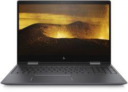 HP Envy x360 15-bq100 2PH18EA