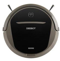 Ecovacs Deebot M81 Pro černý