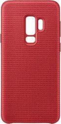 Samsung Hyperknit pro Samsung Galaxy S9+, červené