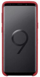 Samsung Hyperknit pro Samsung Galaxy S9, červené