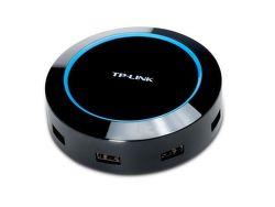 TP-LINK UP540 - USB nabíječka