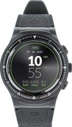 Forever GPS SW-500 černé