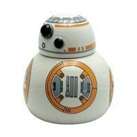 Star Wars BB8 350ml hrnek