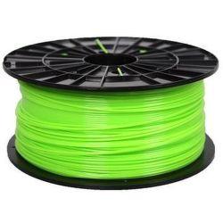 Plasty Mladeč F175PETG_TGR TR zelená