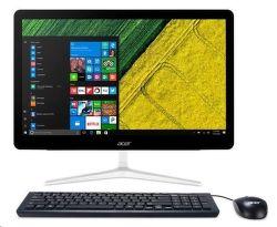 Acer Z24-880 DQ.B8UEC.002 černo-stříbrný