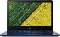 Acer Swift 3 NX.GQJEC.001 modrý