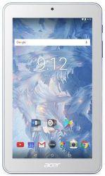 Acer Iconia One 7 modrý