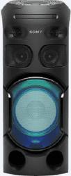 Sony MHC-V41D černý