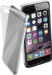 Cellular Line Fine pouzdro pro iPhone 7 Plus, transparentní