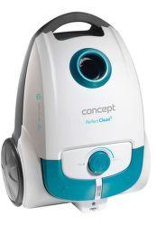 Concept VP8336 Perfect Clean