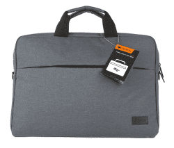 "Canyon CNE-CB5G4 taška na notebook 15,6"" šedá"