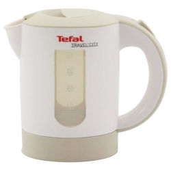 Tefal KO120130 Travel-o-city