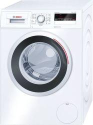 Bosch WAN24261BY