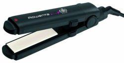 Rowenta CF7212 Ultra Compact Elite