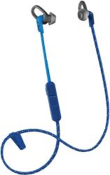 Plantronics Backbeat FIT 305 modrá
