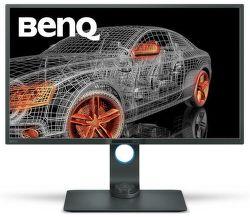Benq PD3200Q černý