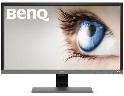 Benq EL2870U šedý