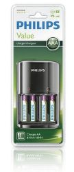 PHILIPS LIGHTING SCB1450NB/12