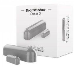Fibaro FGDW-002-2 Čidlo na okna/dveře