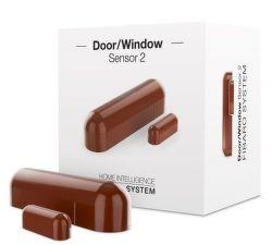 Fibaro FGDW-002-6 Čidlo na okna/dveře