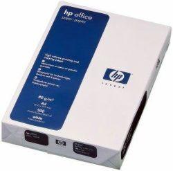 HP CHPCO480 xerografický papír A4