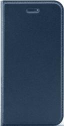 Mobilnet Metacase flipové pouzdro pro Huawei P Smart, modré