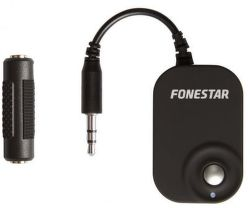 Fonestar BRX-3033 bluetooth adaptér