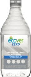 Ecover Zero prostředek na nádobí (500ml)