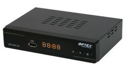 Optex ORT 8930-HD T2