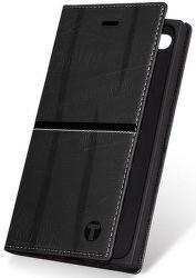 Mobilnet Safe Case flipové pouzdro pro Huawei P20, černé
