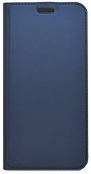 Mobilnet Metacase flipové pouzdro pro Huawei P20 Lite, modré