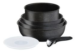 Tefal L6719452 Ingenio set (6ks)