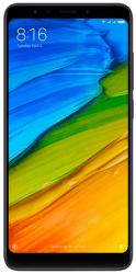 Xiaomi Redmi 5 32GB černý