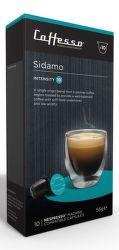 Caffesso Sidamo (Nespresso/10ks)