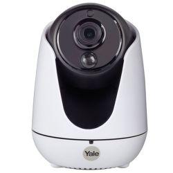 Yale Home View 303W kamera