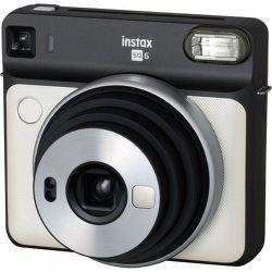 Fujifilm Instax Square SQ6 bílý