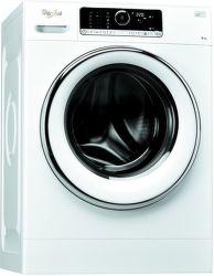 Whirlpool FSCR 90423 ZEN
