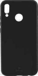 Mobilnet Original pouzdro pro Huawei P20 Lite, černé