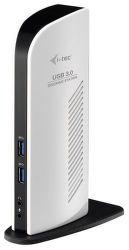 i-tec USB 3.0 HD Video