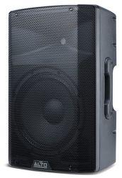 Alto Professional TX212 černá