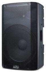 Alto Professional TX215 černá